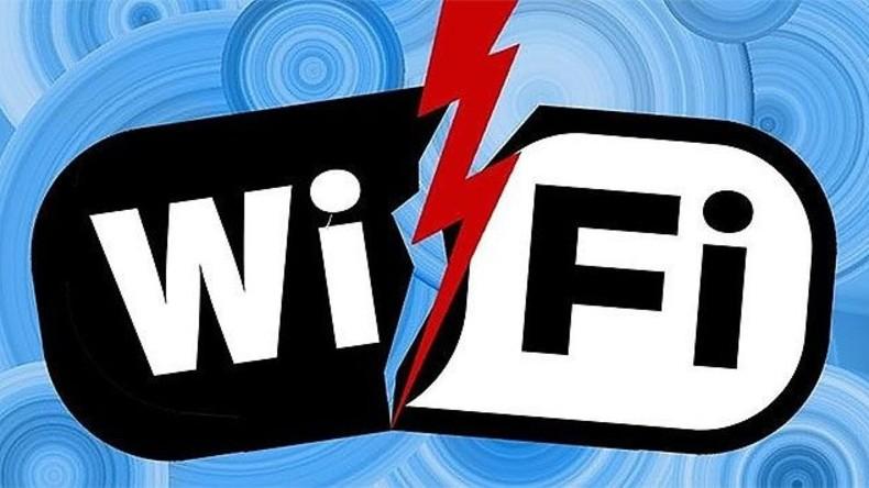 In Wi-Fi Verschlüsselungsprotokoll ernsthafte Schwachstelle entdeckt