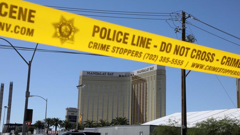 Wo ist Jesus Campos? - Rätselraten um Verbleib des Helden von Las Vegas