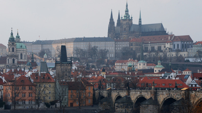 Umfrage: Große Mehrheit der Tschechen lehnt Euro zugunsten der Landeswährung ab