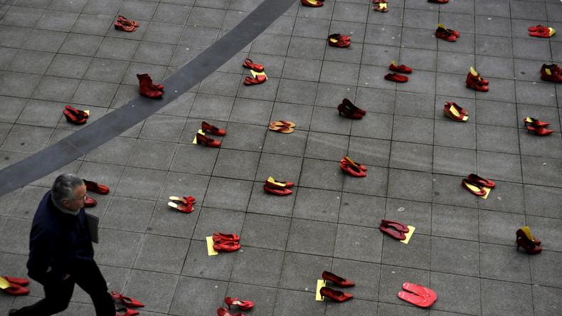 Internationale Reuters-Studie zu frauenfreundlichen Städten: Moskau vor New York und Paris