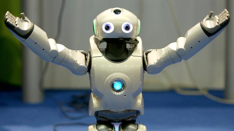 Vereinigte Arabische Emirate richten Ministerium für künstliche Intelligenz ein