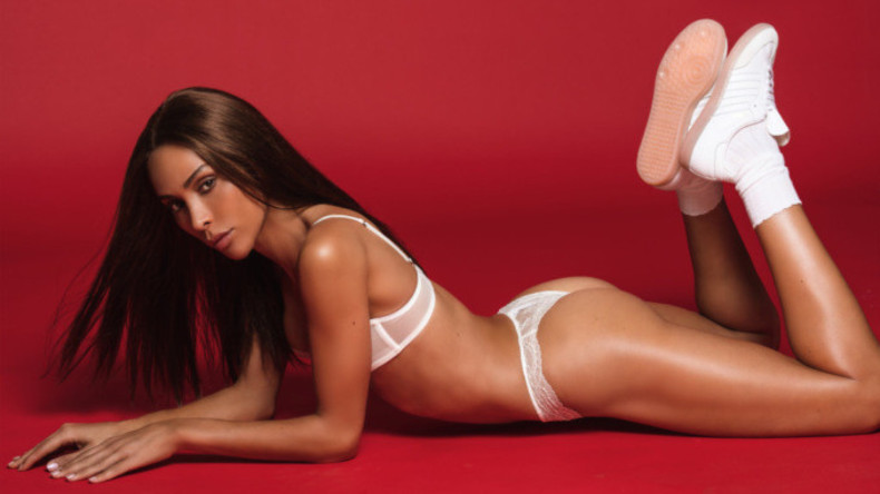 Erstmals Transgender-Playmate im Playboy