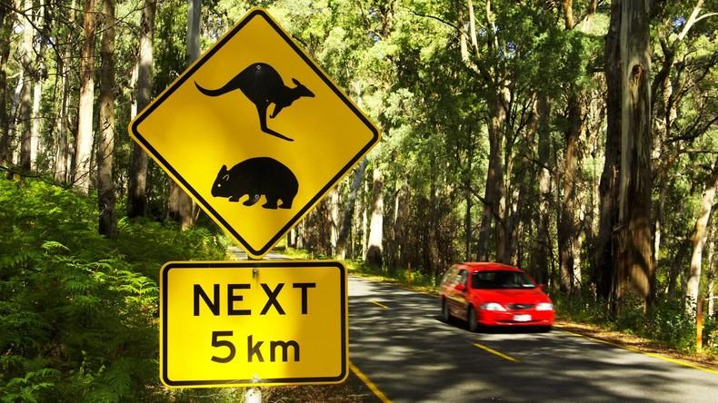 Letztes Autowerk in Australien geschlossen