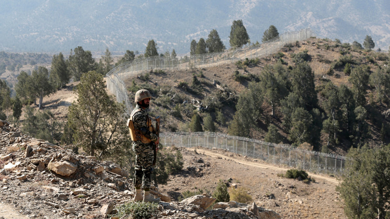 26 Tote bei Taliban-Angriff auf Militärposten in Westafghanistan