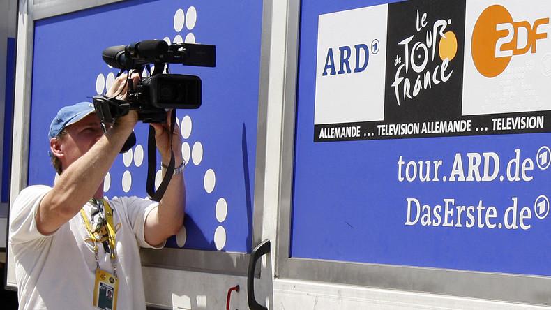 Deutschlands Mediensystem: Reform von ARD und ZDF erneut verschoben