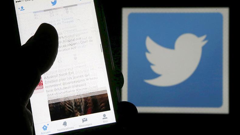 US-Senat fordert von Twitter Offenlegung aller WikiLeaks-Direktnachrichten