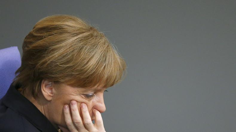 Stockende Koalitionsverhandlungen: Streit und Vorwürfe verhindern den Konsens
