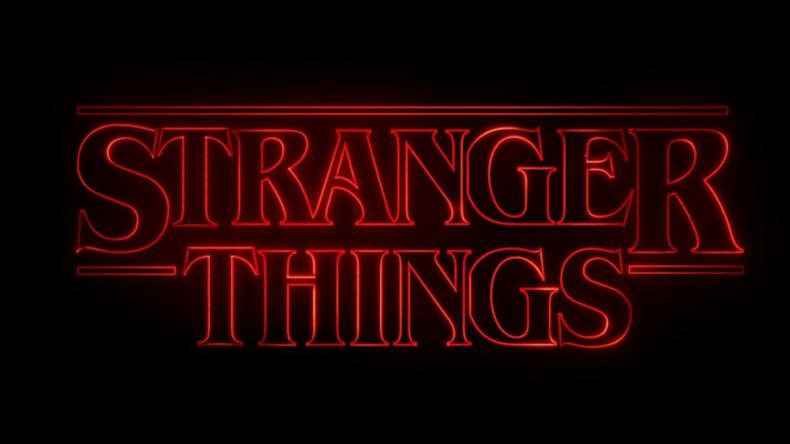 """""""Stranger Things"""": Die 1980er Retrowelle hat auch die USA erfasst"""
