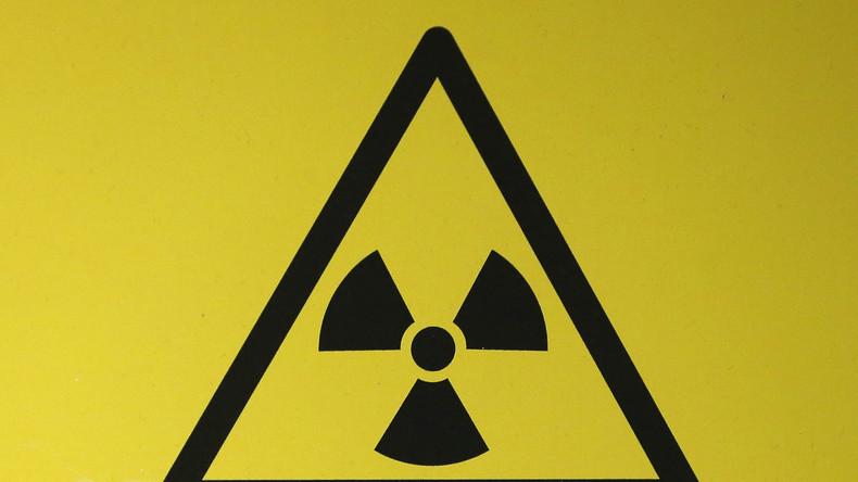 """Saudi-Arabien will Uran für eigenes Nuklearprogramm fördern: """"Nur für friedliche Zwecke"""""""