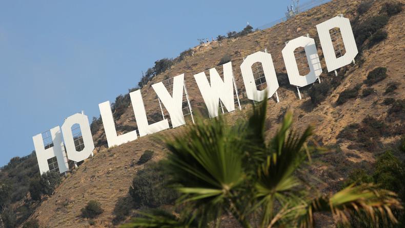 Filmproduzenten-Verband schließt Harvey Weinstein wegen Sexskandals für immer aus