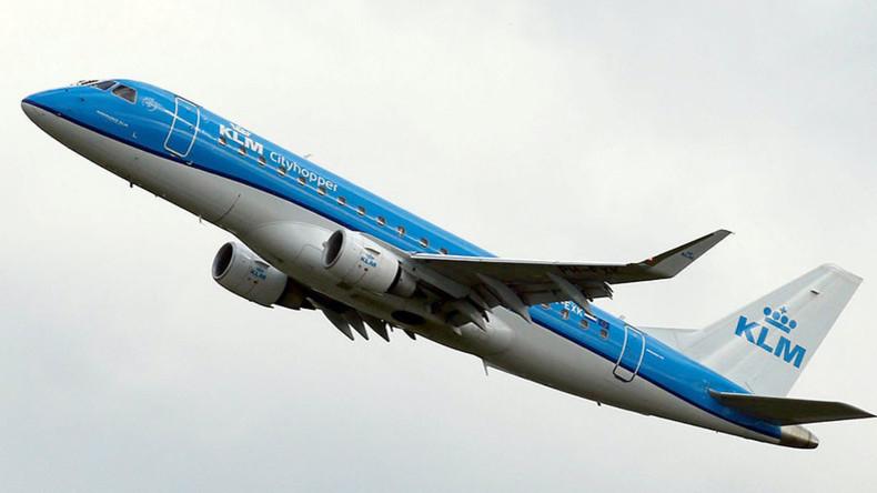 Bio-Luftfahrt: Auf Pflanzenöl und tierischen Fetten basierter Flugzeugkraftstoff wird Realität