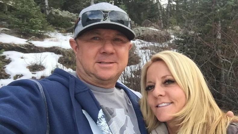 Ehepaar überlebt Las-Vegas-Massaker und stirbt zwei Wochen später beim Autounfall
