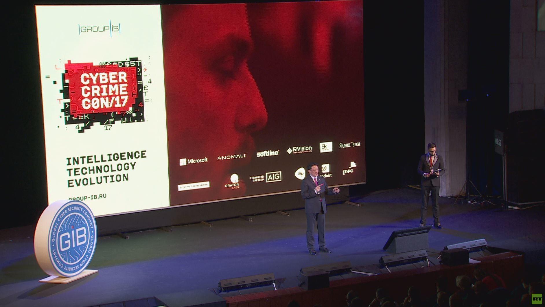 Cyber Crime Con Moskau: Über Cyberangriffe und voreilige Schlussfolgerungen [Video]