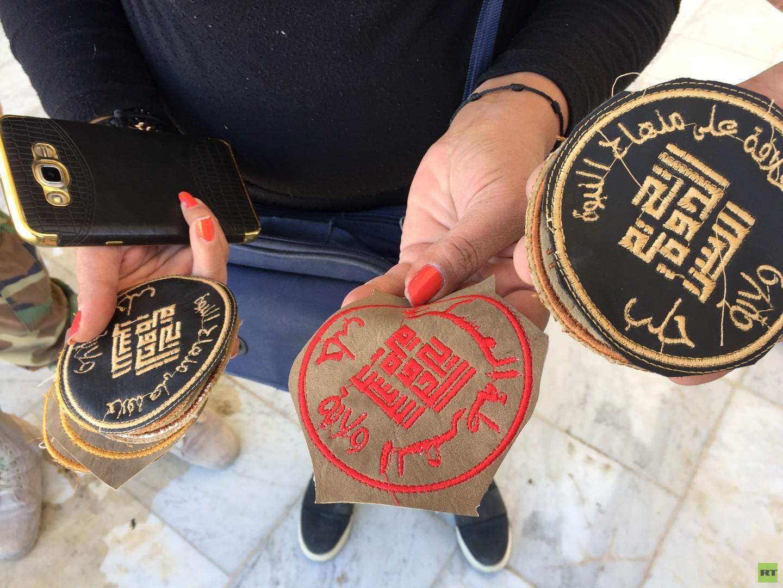 Nach drei Jahren ist Deir ez-Zor wieder frei – im Umland wird weiter gekämpft