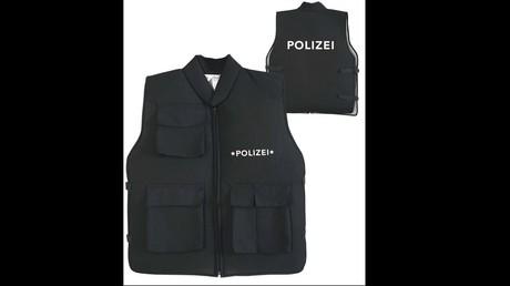 Falsche Polizisten pressen bei deutschen Senioren Geld heraus – Spur zu Organisierter Kriminalität