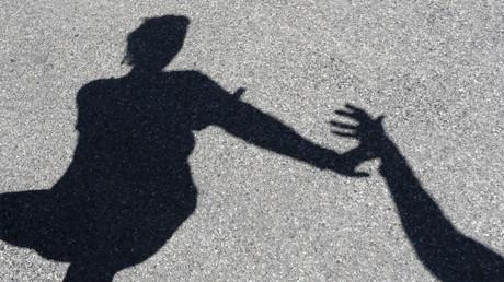 Abkommen zum Schutz von Frauen vor Gewalt in Deutschland ratifiziert