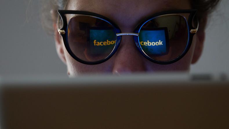 Russland-Affäre: US-Kongress verhört Internet-Unternehmen - Vorwürfe gegen Moskau substanzlos
