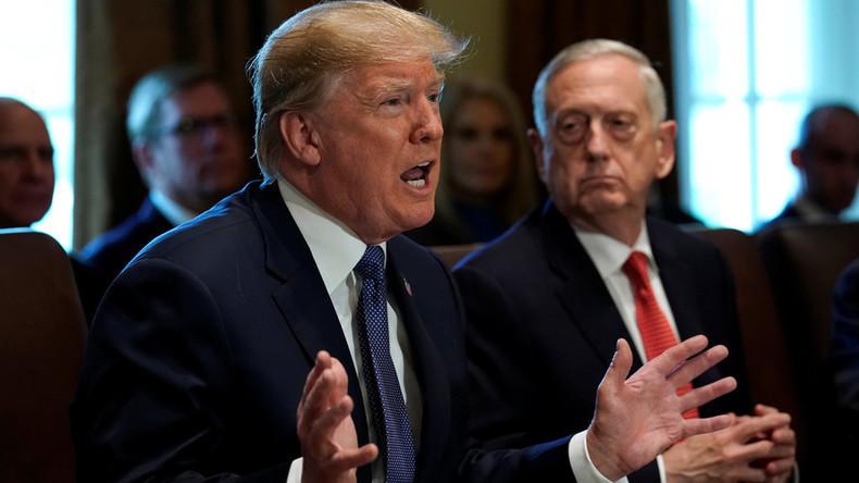 Nach Attentat von Manhattan: Trump fordert Ende der Greencard-Lotterie und Todesstrafe für Täter