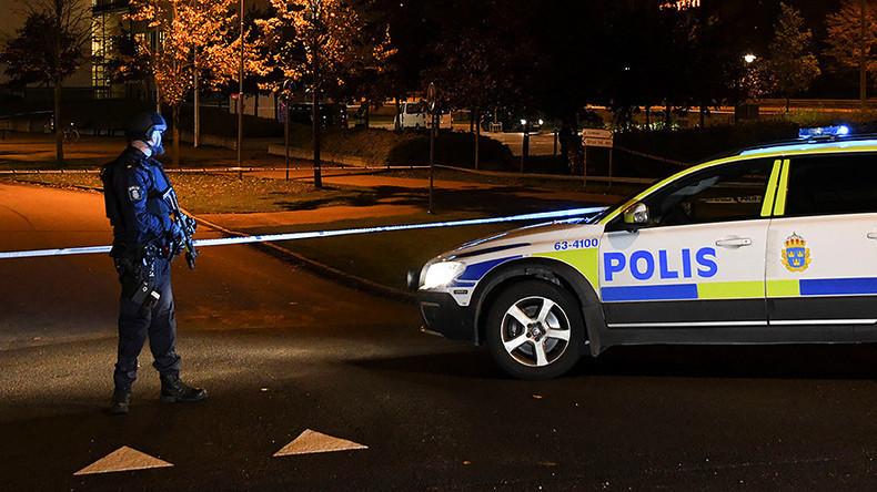 Schweden: Serie von Explosionen setzt sich fort - Nachtclub in Malmö wird zum Angriffsziel