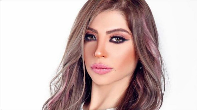 Ägypten: TV-Moderatorin spricht Sex vor der Ehe an und wird zu drei Jahren Haft verurteilt