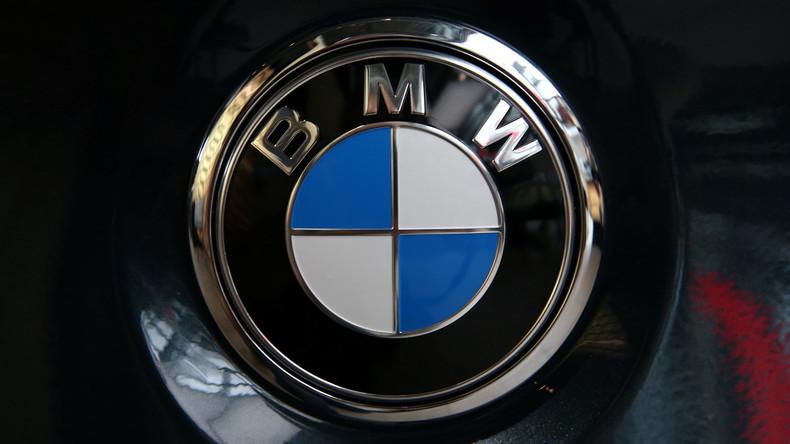 Über eine Million BMW-Fahrzeuge wegen Brandrisiken in Nordamerika zurückgerufen