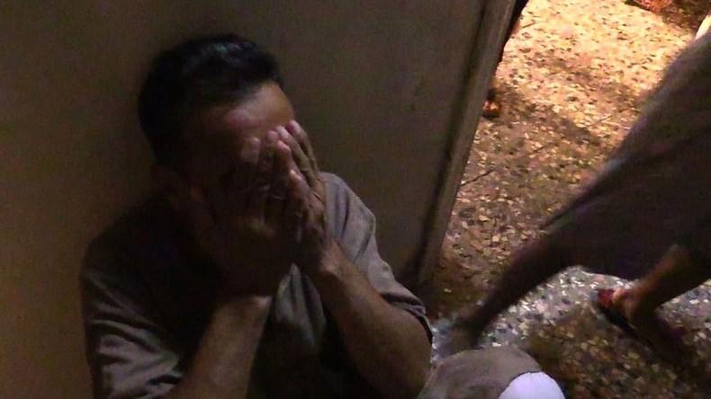 Selbstmordattentäter zündet Autobombe in Flüchtlingslager in Syrien – Dutzende Tote