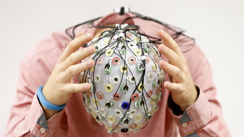 Hoffnung für Traumatisierte: Neurotransmitter zur Unterdrückung unerwünschter Gedanken entdeckt