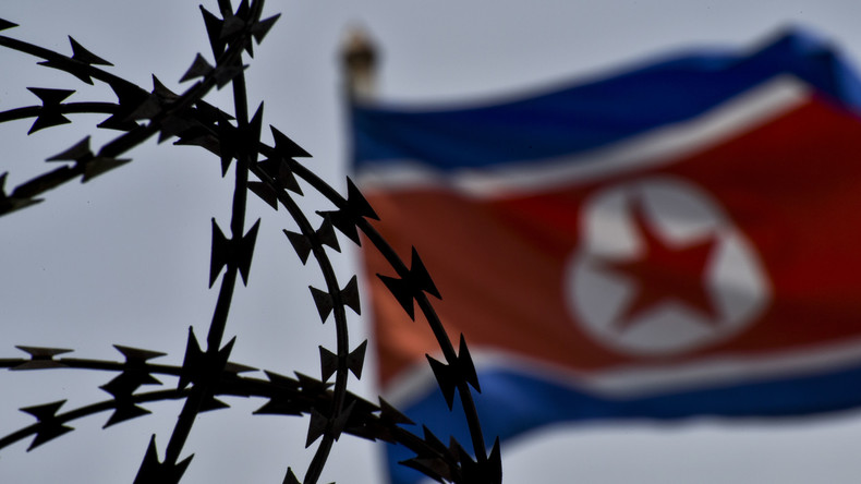 Ermittler vermuten Nordkoreaner hinter Attentat auf Kim Jong Nam