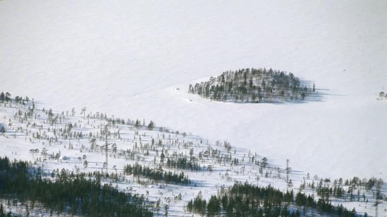 Streit um bessere Angelplätze: Mann stirbt nach 18-Kilometer-Wanderung quer durch Tundra