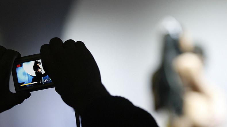 Prävention gegen Rache-Pornos: Facebook bittet Nutzer um ihre Nacktfotos