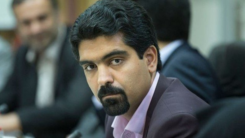 Iranischer Klerus räumt Niederlage ein – Nicht-Muslim bleibt Politiker