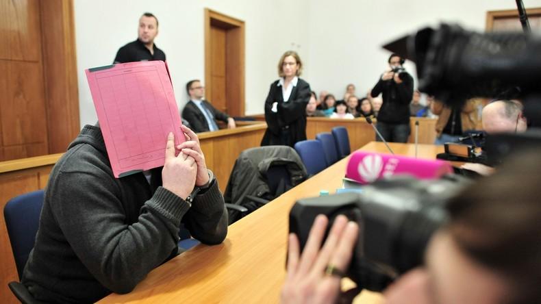 Staatsanwaltschaft befindet Ex-Krankenpfleger Niels H. als verantwortlich für rund 100 Tote