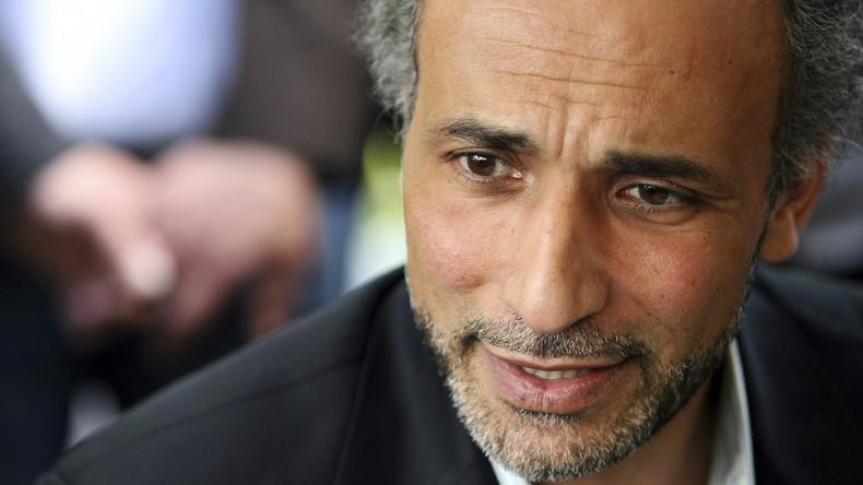 Fehltritt oder Komplott? Universität Oxford beurlaubt Islamgelehrten Tariq Ramadan