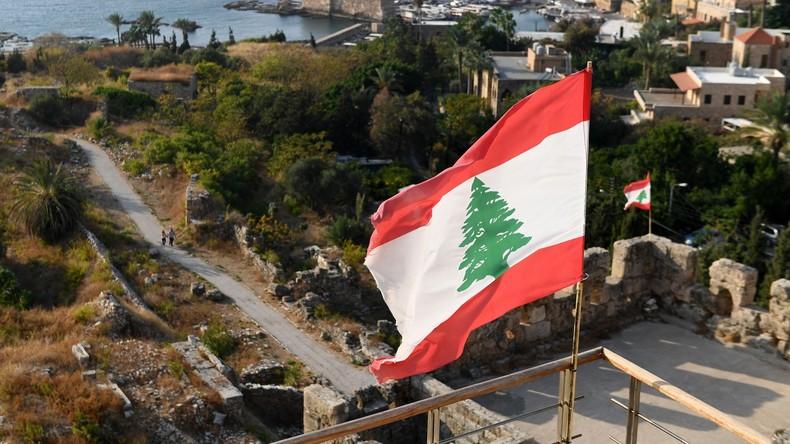 Saudi-Arabien ruft seine Staatsbürger zum sofortigen Verlassen des Libanon auf
