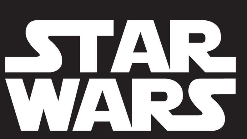 """""""Viel zu lernen du noch hast"""": Lucasfilm kündigt neue Filme der Filmsaga Star Wars an"""