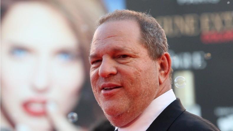 Los Angeles: Staatsanwälte bilden Sonderkommission zu Ermittlung der Missbrauchsfälle in Hollywood