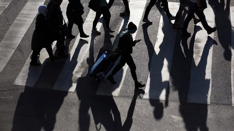 Schweden: Arbeitslosenzahlen auf dem Tiefstand - aber nicht für alle