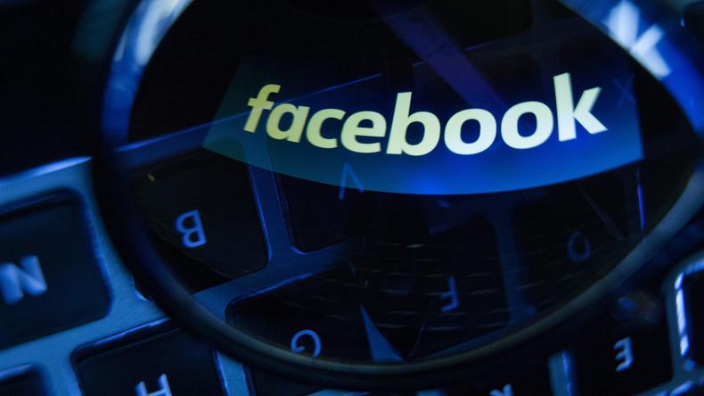 """AfD-Spitze lässt Parteimitglieder Facebook-Gruppe """"Die Patrioten"""" verlassen"""
