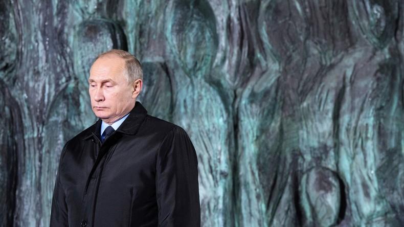 """""""Durchbruch oder Tragödie?"""": Russland streitet über Revolution. Duma-Parteien im Gespräch (Trailer)"""