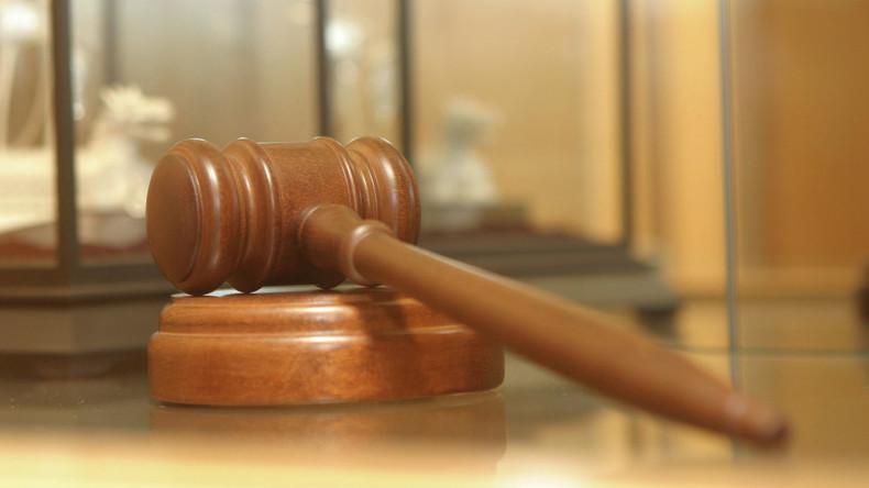 Gerichtsbeschluss: Dänischer IS-Kämpfer verliert Staatsbürgerschaft