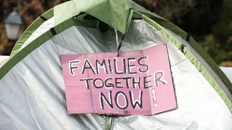Niedersachsen: Zwei weitere Städte verhängen Zuzugsverbot für Flüchtlinge