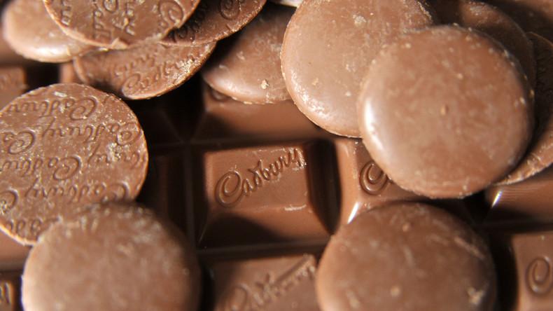 Neuseeländer treiben zwei Millionen US-Dollar in unter 48 Stunden auf und retten Schokoladenfabrik