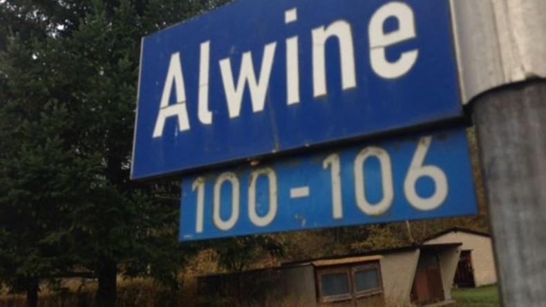 Zum Ersten, Zweiten und Dritten: 15-Einwohner-Dorf in Brandenburg wird versteigert