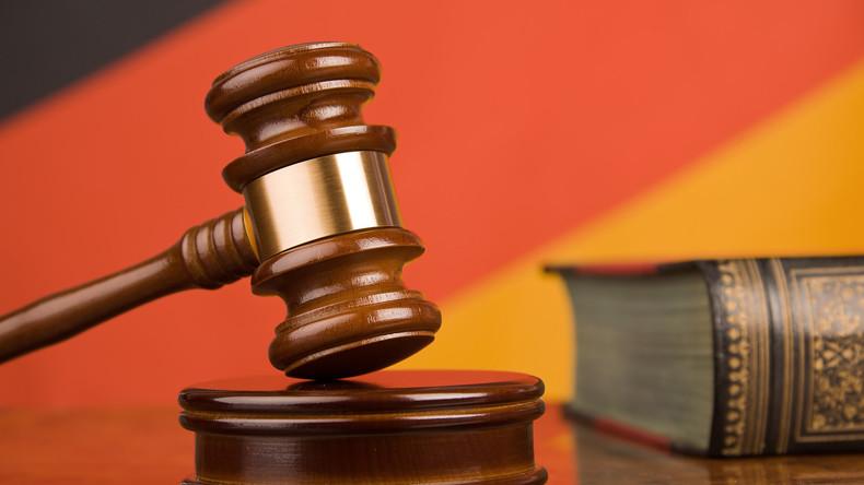 Deutsches Gericht entscheidet: Kuwait Airways durfte Israeli von Bord verbannen
