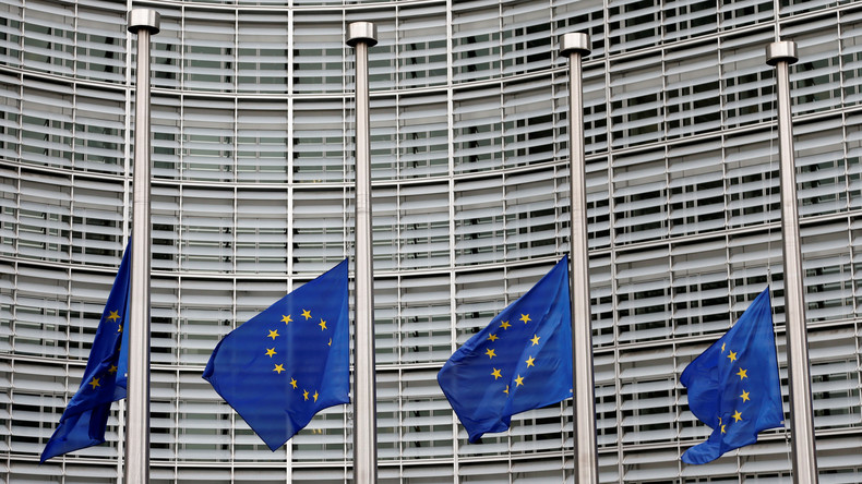 EU einigt sich nach Verhandlungsmarathon auf Haushaltplan für 2018