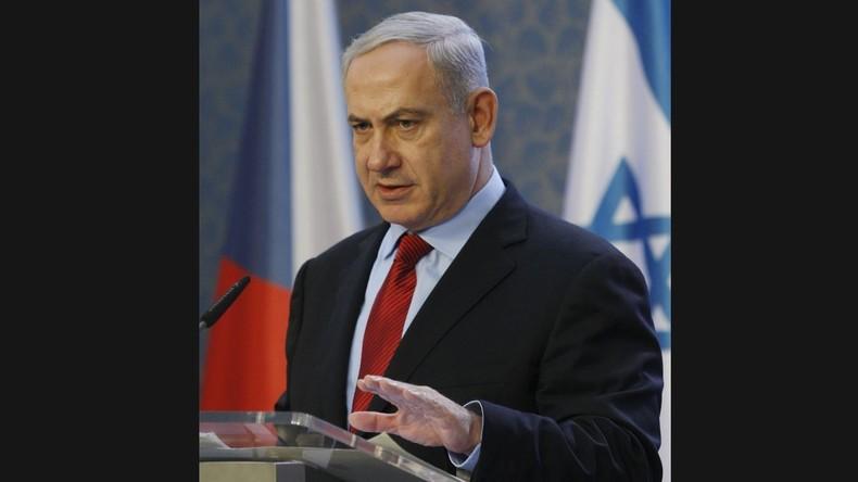 Israel will 40.000 afrikanische Flüchtlinge in Drittländer abschieben
