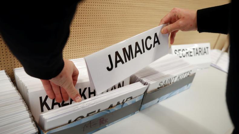 Nach Scheitern der Jamaika-Verhandlungen: Euro-Kurs bricht gegenüber Yen ein