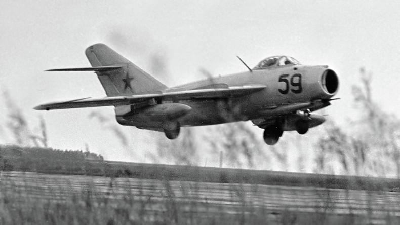 CIA-Dokument: USA wollten mit Fake-Angriff Vorwand für Krieg gegen Sowjetunion schaffen
