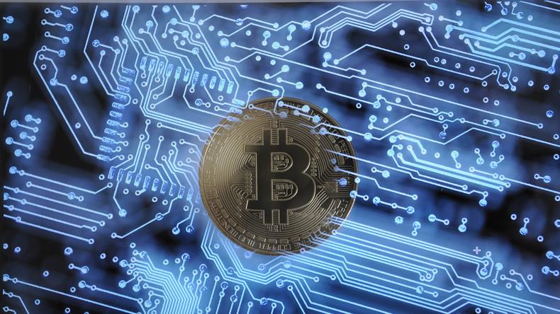 Hacker stehlen fast 31 Millionen Krypto-Dollar aus einem Krypto-Tresor