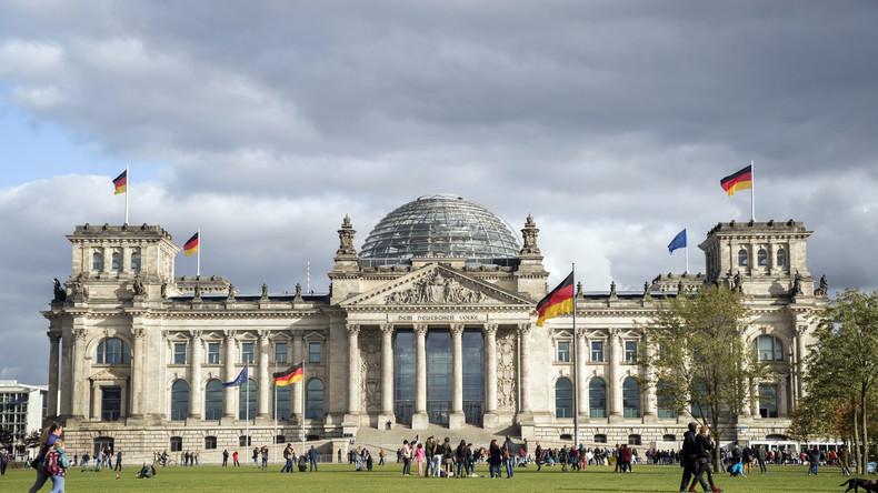 Das Koalitionsdrama: Minderheitsregierung als Option nicht vom Tisch